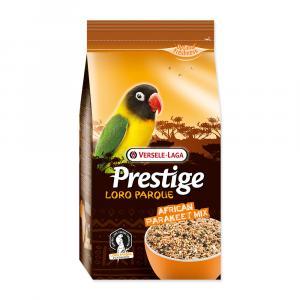 Krmivo Premium Prestige pro agaposnisy 1kg