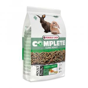 Krmivo VERSELE-LAGA Complete pro králíky 1,7 kg