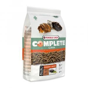 Krmivo VERSELE-LAGA Complete pro morčata 1,75 kg