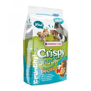 Krmivo VERSELE-LAGA Crispy Snack Popcorn (650g)