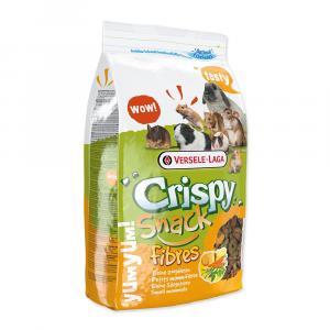 Krmivo VERSELE-LAGA Crispy Snack vláknina (650g)