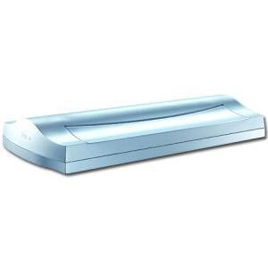Tetra AquaArt LED kryt 60 l