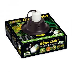 Hagen Exo Terra lampa Glow light střední 21 cm