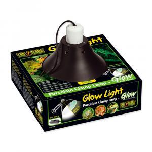 Hagen Exo Terra Glow Light lampa velká 25 cm