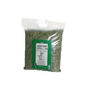 LIMARA Seno prosévané 450 g