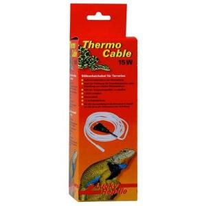Lucky Reptile HEAT Thermo Cable 25W, délka 4,5m