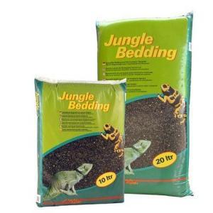 Lucky Reptile Jungle Bedding 10L
