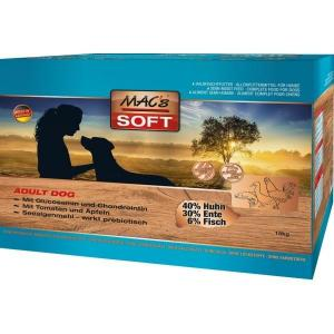 MACs Dog Soft grain free 15kg