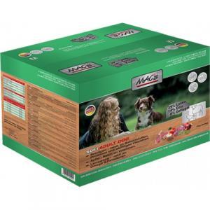MACs Dog Soft jehně 15kg
