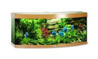 Ilustrační obrázek Akvarium Juwel Vision 450 buk