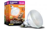 Ilustrační obrázek Arcadia D3 Basking Lamp 80W
