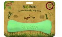 Ilustrační obrázek BecoBone kosť EKO-zelena-s
