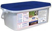Ilustrační obrázek Bosch Puppy Milk 2 kg