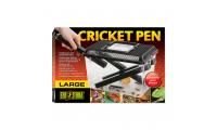 Ilustrační obrázek Cricket Pen ExoTerra L