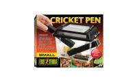 Ilustrační obrázek Cricket Pen ExoTerra S