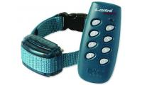 Ilustrační obrázek DOGtrace Elektronický výcvikový obojok d-control easy mini