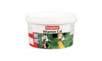 Ilustrační obrázek Doplnok stravy BEAPHAR Vitamin Cal 250g