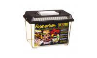 Ilustrační obrázek Faunarium malé