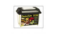 Ilustrační obrázek Faunarium mini
