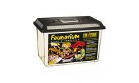 Ilustrační obrázek Faunarium velké