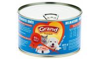 Ilustrační obrázek GRAND Delikates zmes 405 g