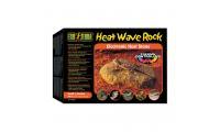 Ilustrační obrázek HAGEN Kámen topný Heat Wave Rock malý (6W)