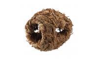 Ilustrační obrázek Hnízdo SMALL ANIMAL Koule travní 10x10cm