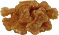 Ilustrační obrázek Kosť z kuracieho mäsa a ryže 290g