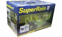 Ilustrační obrázek Lucky Reptile Super Rain II - rosící zařízení + DOPRAVA ZDARMA