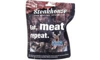 Ilustrační obrázek Meatlove Steakhouse Game 80 g