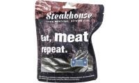 Ilustrační obrázek Meatlove Steakhouse Sprats 80 g