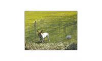 Ilustrační obrázek Ohrádka Dog Park 1 + DOPRAVA ZDARMA