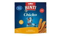 Ilustrační obrázek Pochúťka RintiExtra Chick kura 500g
