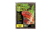 Ilustrační obrázek Podstielka EXO TERRA Rainforest 26,4 l