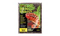 Ilustrační obrázek Podestýlka EXO TERRA Rainforest 8,8l