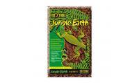 Ilustrační obrázek Podestýlka Jungle Earth 8,8l