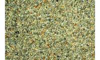 Ilustrační obrázek PROFIZOO Proso zelené 30 kg + DOPRAVA ZADARMO