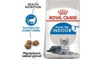 Ilustrační obrázek Royal Canin Indoor +7 1.5kg