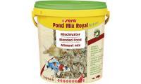 Ilustrační obrázek sera Mix Royal 10 l + DOPRAVA ZDARMA