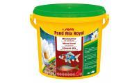 Ilustrační obrázek sera Mix Royal 3800 ml