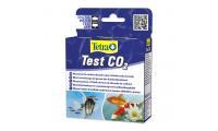 Ilustrační obrázek Tetra Test CO2 10ml