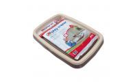 Ilustrační obrázek Toaleta + podložky SAVIC Puppy trainer M