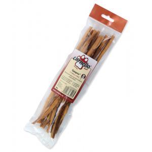 MAPES Střívka špagety 60 g
