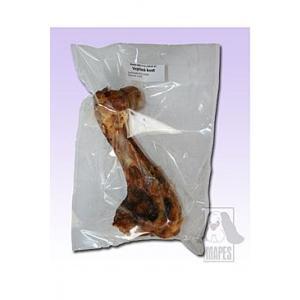 MAPES Vepřová kost balená 1 ks