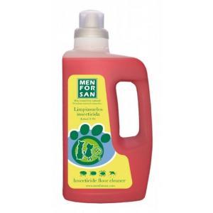 MENFORSAN Insekticidní čistič podlah 1L