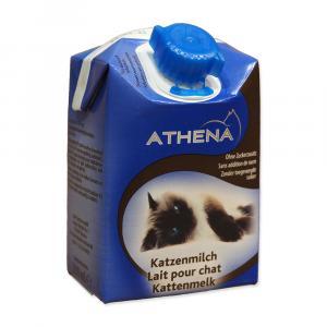 Mléko Athena (200ml)