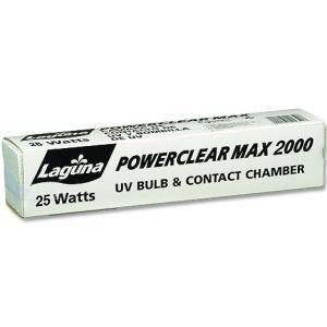 Náhradní díl UV lampa PC Max 2000