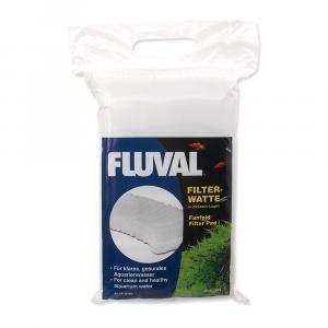 Náplň vata filtrační FLUVAL (250g)