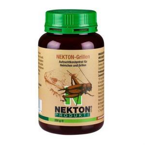 Nekton Cricket 250g