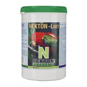 Nekton Lori 750g